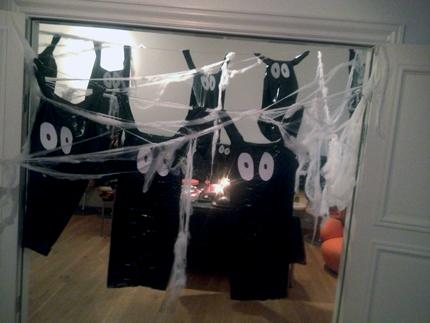 halloween_bild4