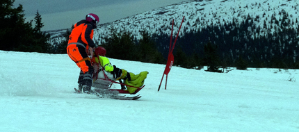 skidorblogg