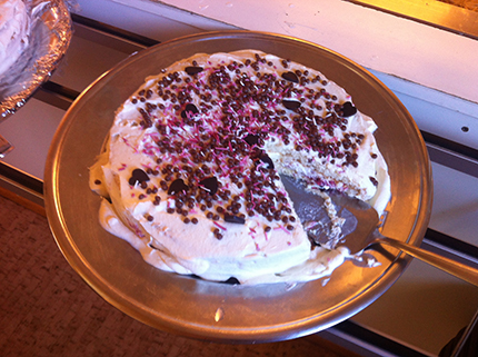 tårta5