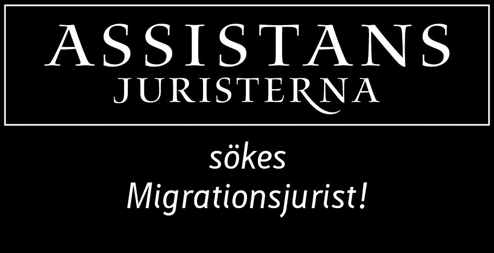 migrationsjurist