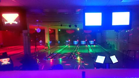 bowlingbanor