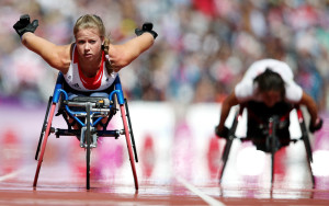 paralympic bloggbild