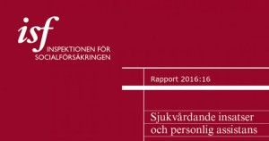 isf-rapport700